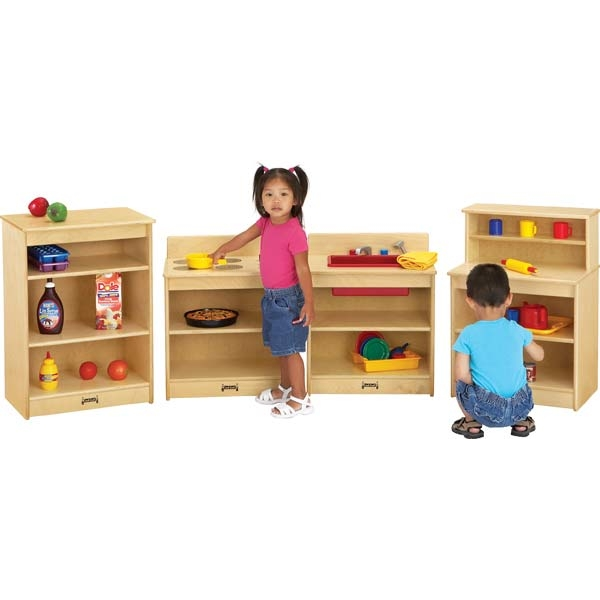 toddler kitchen set 4 pc 4080jc previous in kitchens play kitchens